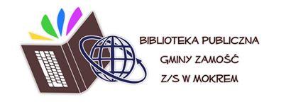 BPGZ - Biblioteka Publiczna Gminy Zamość