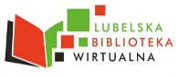 Lubelska Biblioteka Wirtualna