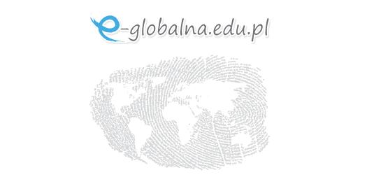 Baza Otwartych Zasobów