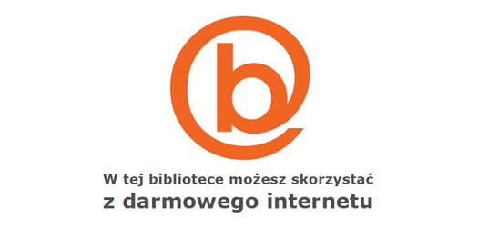 Darmowy Internet