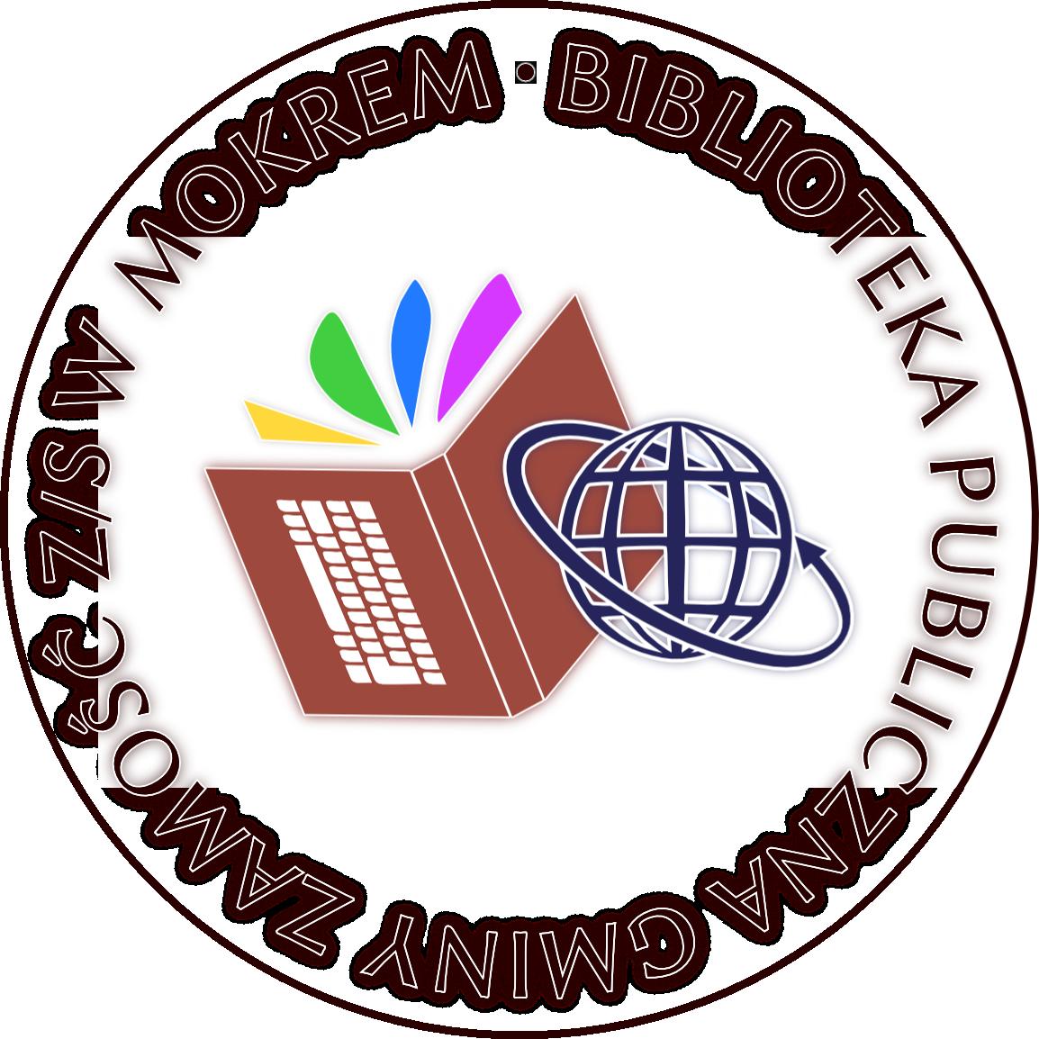 bpgz-logo-kolora-pieczec