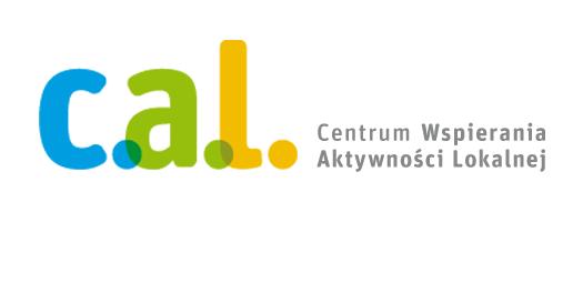 c.a.l.