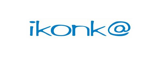 ikonk@
