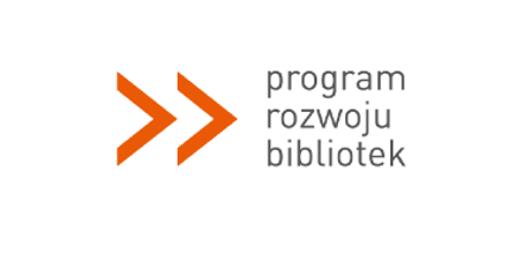 Program Rozwoju Bibliotek