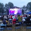 Literacki Woodstock