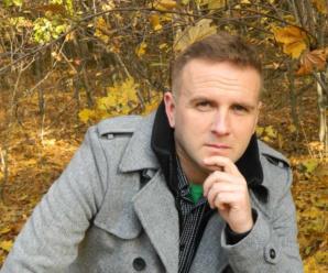 Zbigniew Masternak