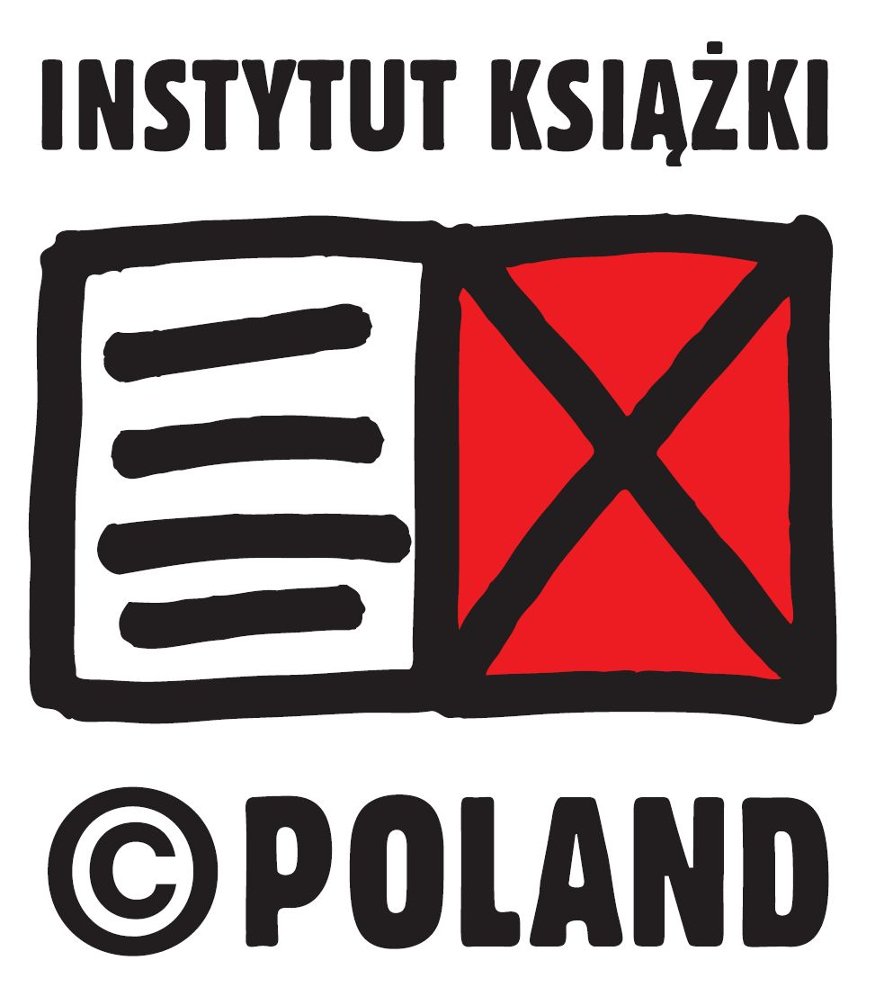 instytut-ksiazki2