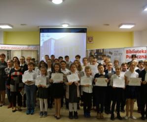 100 lat polskiego złotego