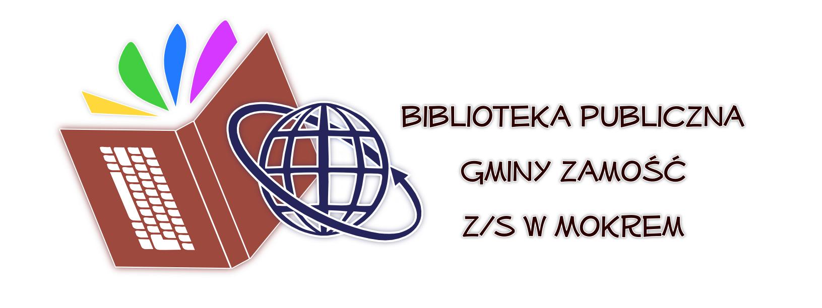 logo BPGZ